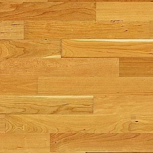 parkett rech holzarten amerikanische kirsche. Black Bedroom Furniture Sets. Home Design Ideas